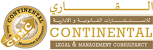 Continental Legal & Management Consultancy